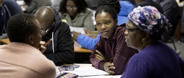 Wits Maths Connect 012 1